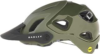 Oakley DRT5 Men's MTB Cycling Helmet