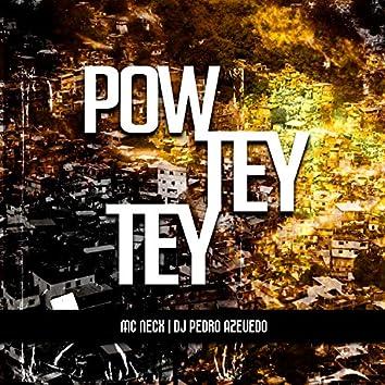 Pow Tey Tey