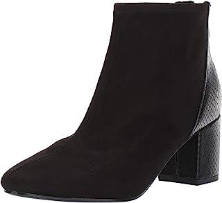 حذاء برقبة طويلة للكاحل للنساء من Bandolino
