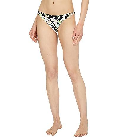 Volcom Off Tropic Hipster Bikini Bottoms