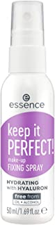 Essence Keep It Perfect Make Up Fixing Spray