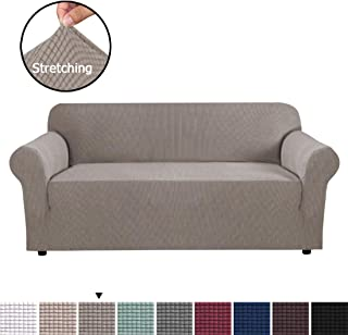 Best basic twill couch Reviews