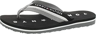 Tommy Hilfiger Tommy Loves Ny Beach Women's Sandals