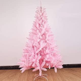 Best flame retardant christmas ornaments Reviews