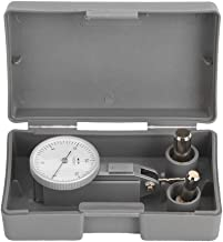 High Precision Dial Test Indicator 0.030
