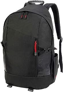 Shugon Gran Peirro Backpack