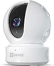 Best ezviz mini 720p indoor wifi camera Reviews