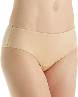 Jolidon Mixing Briefs Bikini Panty (D1953)