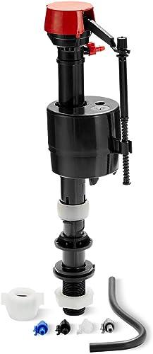 """Kohler Genuine Part Gp1083167 Silent Fill Valve Kit For All Kohler Class Five Toilets,12.5"""" x 3.5"""" x 3"""""""
