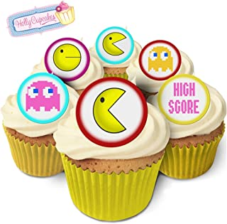 Best pac man cupcake cake Reviews