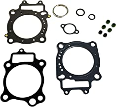 Athena Top End Gasket Kit Compatible with 04-09 Honda CRF250R