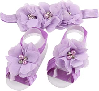 Best lilac infant dress Reviews