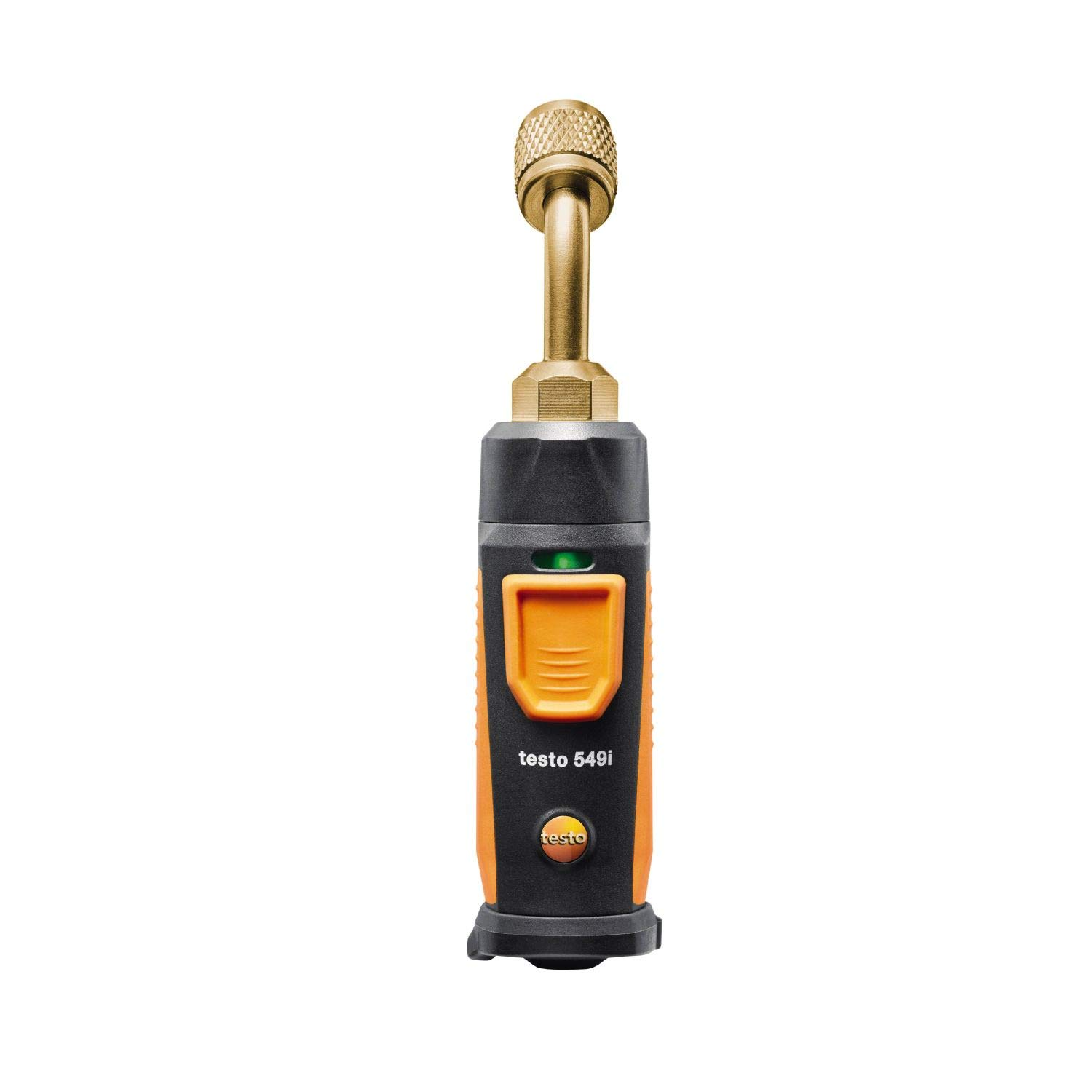 Testo 0560 2549 Sales of SALE items from new works 03 549i High-Pressure De Generation Gauge Popular brand in the world 45 2nd
