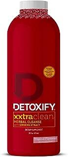 Best detox tea to pass drug test Reviews