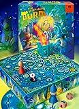 Der verzauberte Turm, Kinderspiel des Jahres 2013 – Drei Magier Spiele - 5