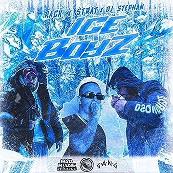 Ice BOYZ