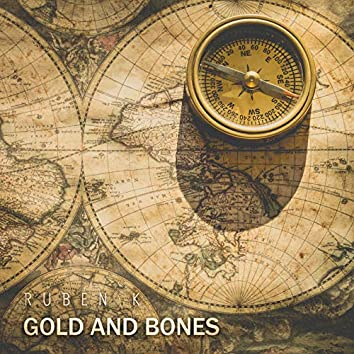 Gold & Bones