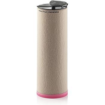 Mann Filter CF710 Sekund/ärluftfilter