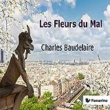 Les Fleurs du mal - Format Kindle - 0,99 €