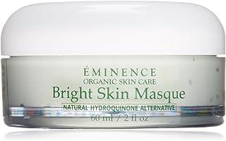 Eminence VitaSkin Bright Skin Masque 60ml