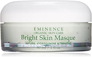 Eminence Bright Skin Masque, 2 Ounce