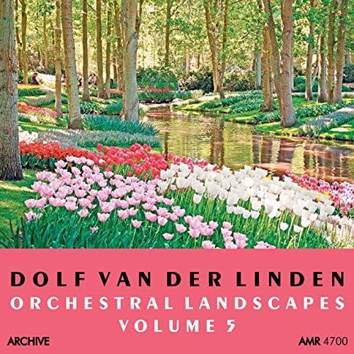 Dolf Van Der Linden And His Orchestra