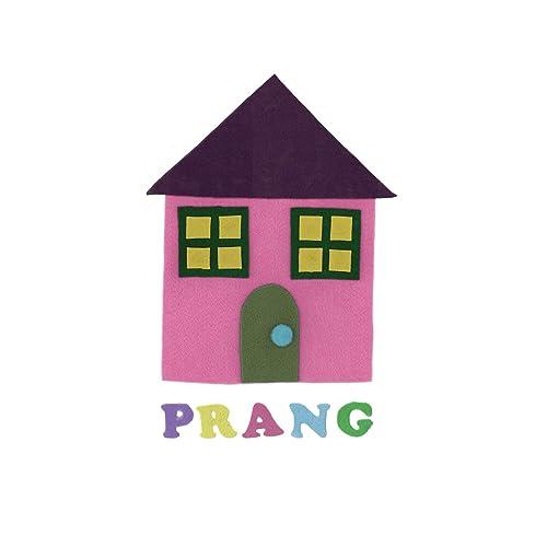 PRANG [Explicit]