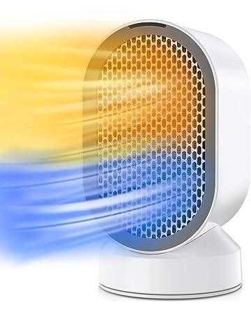 Calefacción   Amazon.es