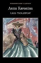 Best anna karenina book cover Reviews