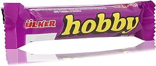 Ulker Hobby Chocolate - 30 gm