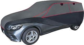 Suchergebnis Auf Für The Seat Leon Autoplanen Garagen Autozubehör Auto Motorrad