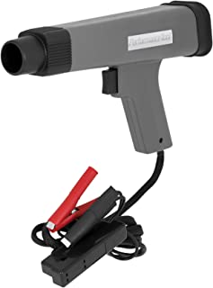 Performance Tool W80587 Digital Advance Timing Light Digital Advance Timing Light