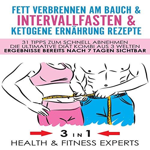 fett abnehmen diät