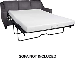 Best cheap sofas and beds Reviews