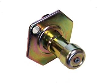 R3682 - Tractor Starter Switch Push Button for Ford, IH/Farmall, Massey Harris and Oliver Tractors