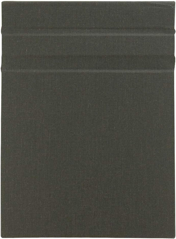 Magnetischer Clipbook Clipbook Clipbook Klemmbrett, Anthrazit, 9 X 12 B00NVFJ0HU | Zürich  dbc1b3