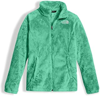 Little Kids/Big Kids Girls' Osolita Jacket