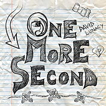 One More Second