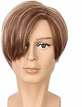Best leon kennedy wig Reviews