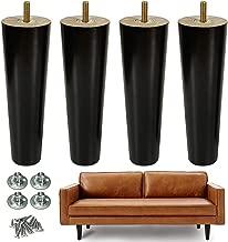 screw in furniture legs