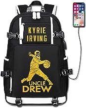 Amazon.com: kyrie irving backpacks