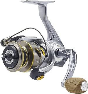 Quantum Fishing VP40XPT.BX3 Vapor PT 40SZ Spinning Reel