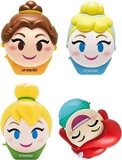 Best disney emoji lip balm Reviews
