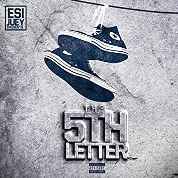 The 5th Letter