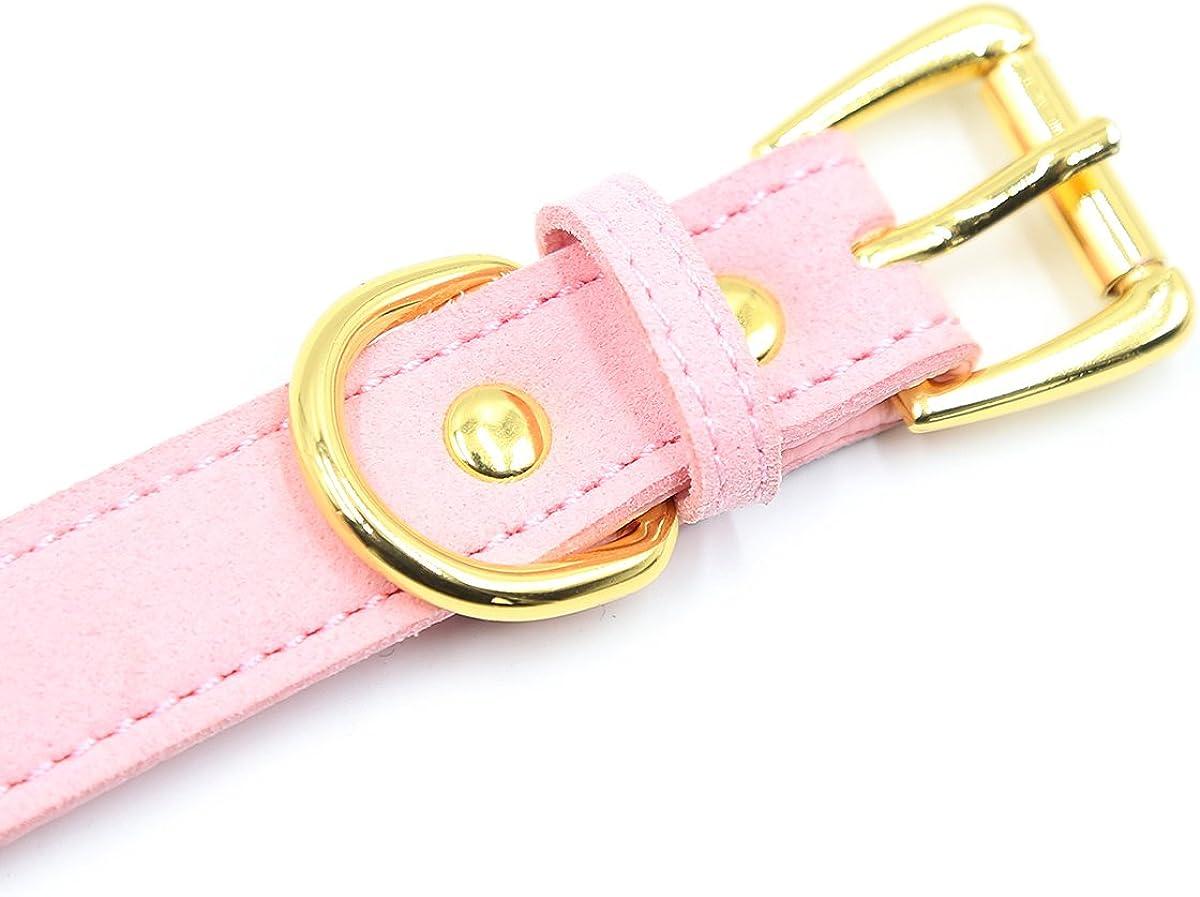 HOT DREAM Lover Bell Choker Collar Necklace Lolita Bow Collar Cat Kitty Velvet Necklace