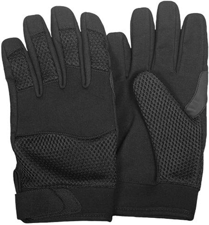 Fox Outdoor Products Bargain sale Lightweight Overseas parallel import regular item Tactical Gloves