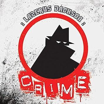 Crime (Remaster)