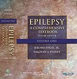 Epilepsy: A Comprehensive Textbook - Jerome, Jr., M.D., Ph.D. Engel