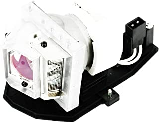 for Optoma BL-FP240C//SP.8TU01GC01 Replacement Premium Quality Projector Lamp for Optoma W306ST X306ST Projector by WoProlight