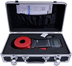 Best earth ground resistance tester Reviews